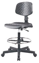 <b>Specialty Chairs</b>